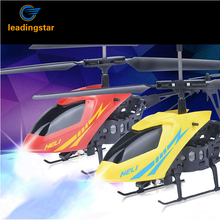 LeadingStar RC Helicopter 2.5CH Mode 2 RC Flight Radio contr