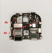 Оригинальный жк-дисплей/сенсорный fpc разъем порта разъем на плате для asus zenfone2 ze500kl z00ed zenfone 2 высочайшее качество