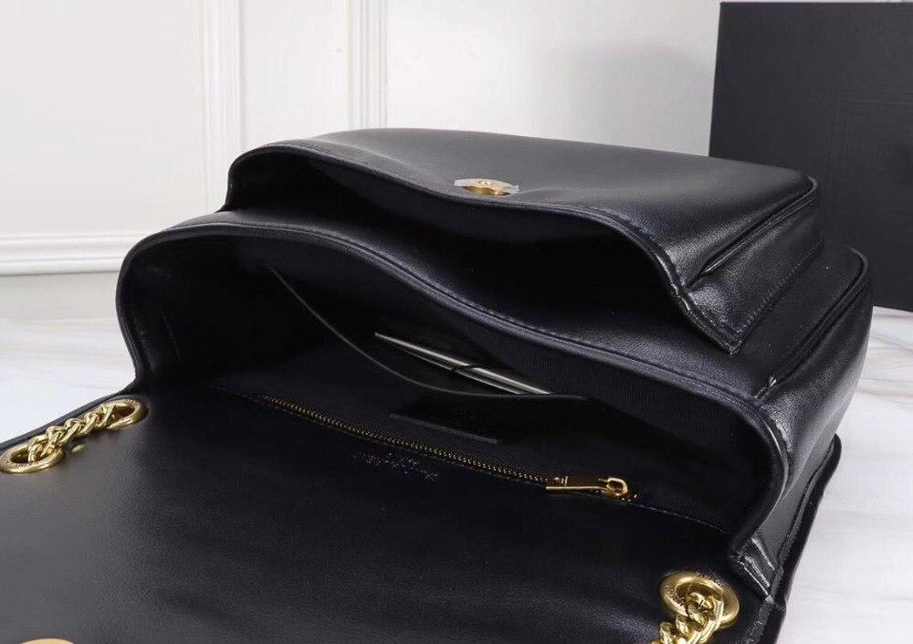 Geldbörsen Schwarzes Fashion Qualität Aus Designer Frauen Mädchen Und Schulter Damen High Tasche Taschen Leder Hohe camel Ys Handtaschen burgunder Echtem Mode xx0nzYU