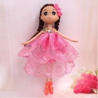 Детские Куклы и Мягкие игрушки 12