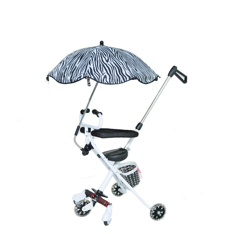Baby Strollers Bike Umbrella Factory 3 or 5 Wheels Rolls Royce Baby Stroller Steelcraft Terrain 3 Wheel Stroller