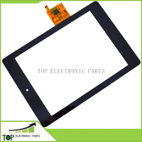 7 9 Tablet PC Touch Screen Digitizer Panel Parts Replacement For Acer Iconia Tab A1 A1