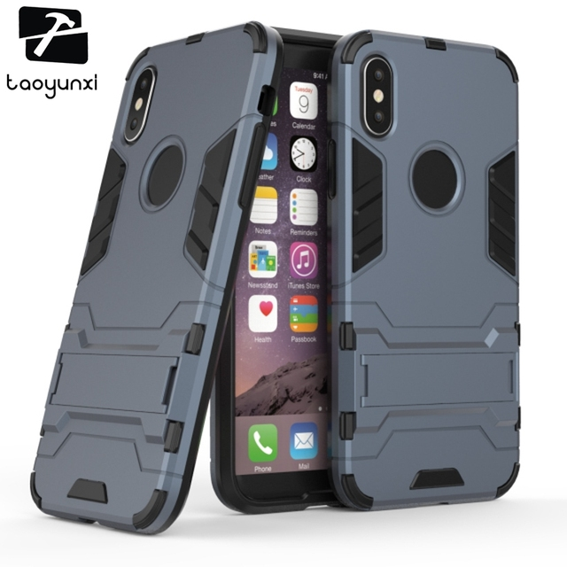 iphone x coque army