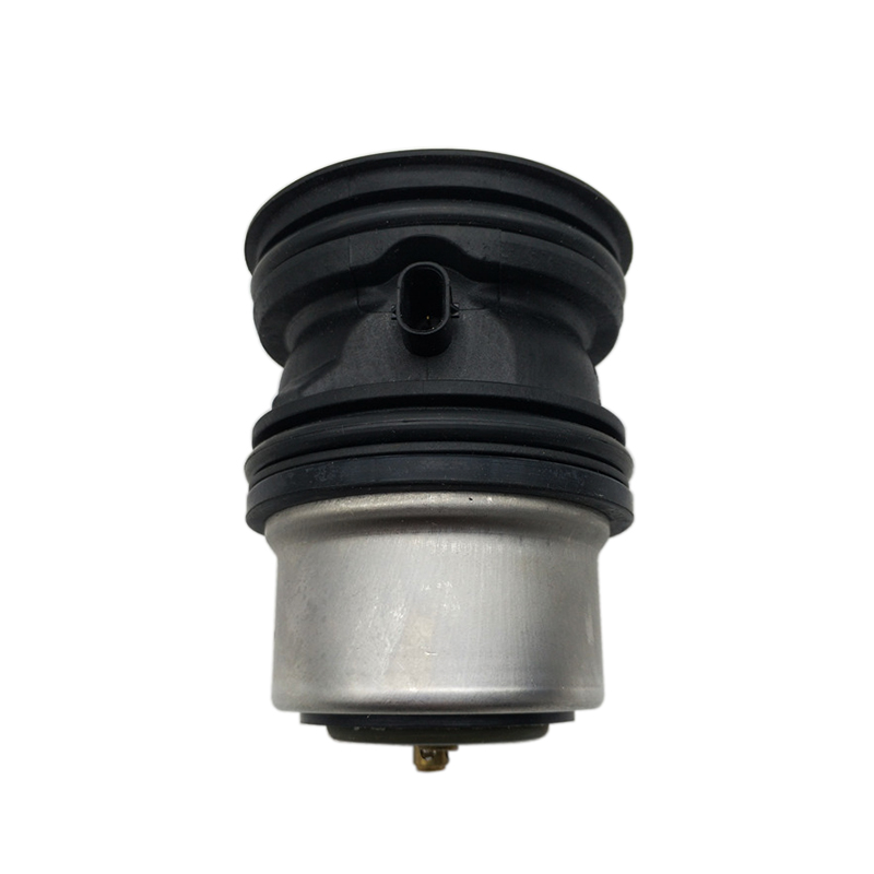 OEM Engine Coolant Thermostat With Seal 3 0 3 6 4 8 For Cayenne Macan Panamera