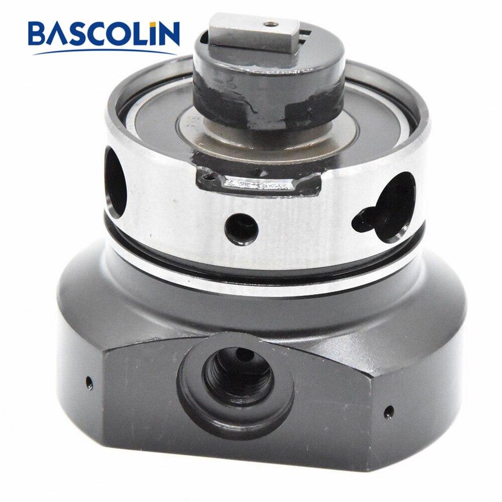 BASCOLIN Distributor Head 7185-918L  328L/864/896 OriginalBASCOLIN Distributor Head 7185-918L  328L/864/896 Original