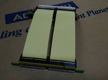 High quality PCI Extension cord slot selling all kinds of boards & consulting us