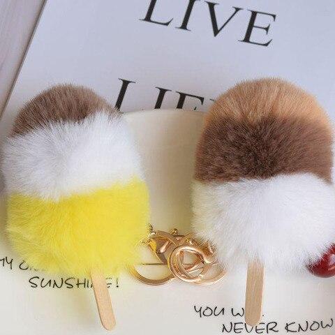 cheap chaveiros de pelucia