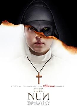 《修女》2018年美国悬疑,惊悚,恐怖电影在线观看