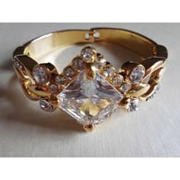 bracelet /bangle NO:323