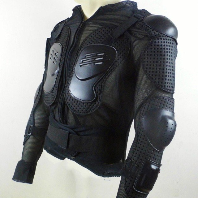 Motorcycle gear mesh armor vests fall proof clothing summer armor high quality wholesale