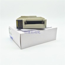Free shipping Sensor PLC CQM1-OD216 plc 32 point transistor output unit стоимость