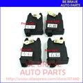 automotive fastener locking motor Chery QQ IQ QQ3 CHERY QQ6 Jaggi Chery A1 KIMO FACE J1 EGO ARAUCA door  central locking motor