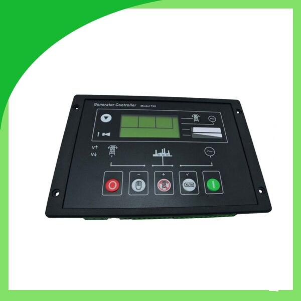 DSE720 control module deep sea 720 generator controller
