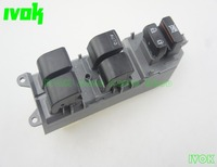 Master Electric Power Window Switch For Toyota Rav4 2005 2012 84820 42190