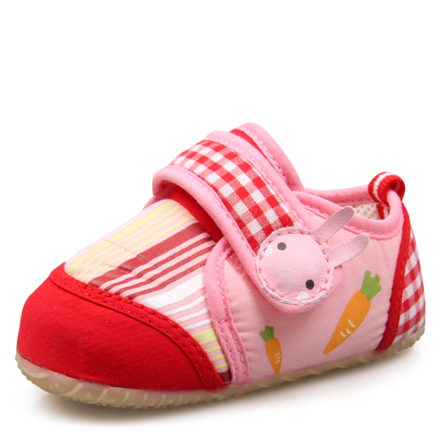 Newborn Baby Girl Boy First Shoes For Small Toddler Moccasins Infant Baby Slippers Barefoot Shoe Scarpette Neonata 503009 infant baby boy kids frist walkers solid shoes toddler soft soled anti slip boots