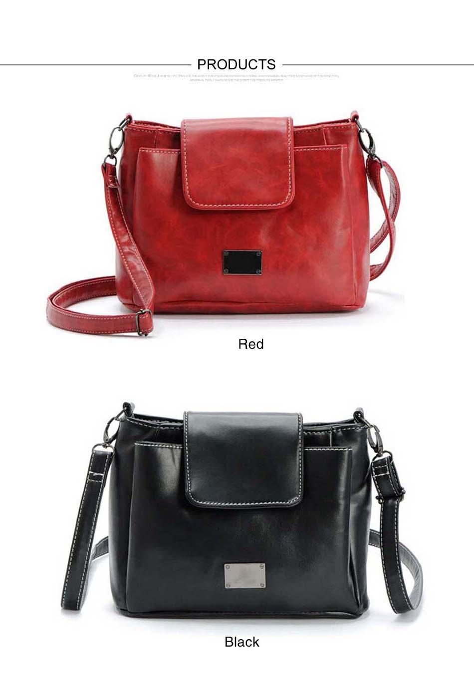 women leather handbags 4