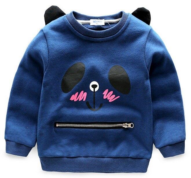 2017-Autumn-Kids-hoodies-sweatshirts-cotton-Cartoon-Print-Jurassic-World-dinosaur-boys-girls-Sweater-coat-tops-baby-clothes-tees-1