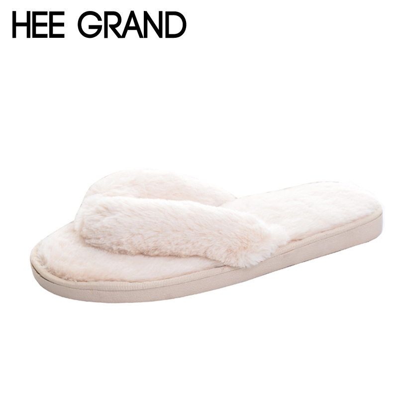 HEE GRAND 2017 Flip Flop Slippers Leisure Flats Shoes Woman Slip On Summer Beach Women Shoes Comfort Slides Creepers XWT852 the north face брюки женские the north face subarashi