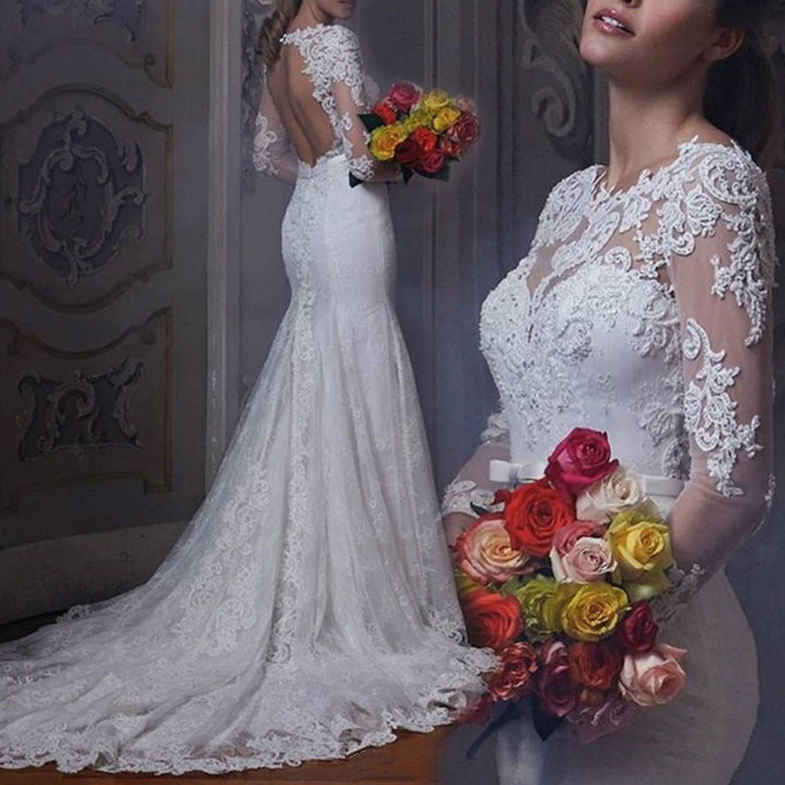 Luxury Wedding Dresses Online Shopping Usa – Wedding