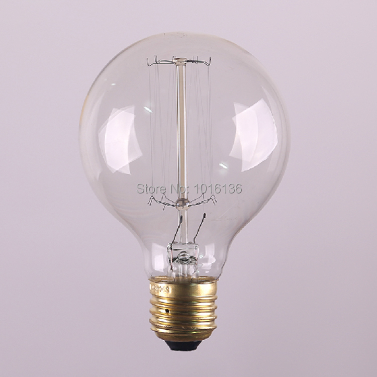 antique light bulbs led vintage uk tungsten lamp bulb personalized incandescent lighting wholesale