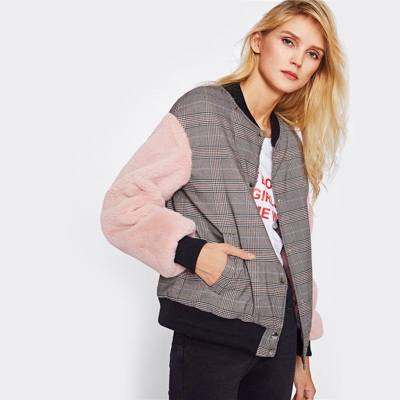 jacket170816704(2)