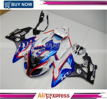 Easy Motocycle Compatibility Aftermarket