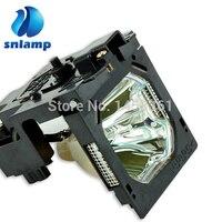 Projector lamp bulb POA-LMP52/610-301-6047 for PLC-XF35 PLC-XF35L