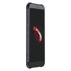 Image 2 - CHÍNH THỨC AGM X3 5.99 4G 8G + 64G SDM845 Android 8.1 IP68 Chống Nước Điện Thoại Di Động dual HỘP Loa điều chỉnh bởi JBL NFC