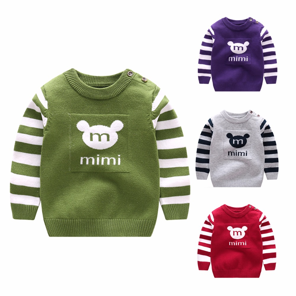 MIMI-Letter-Baby-Boy-Sweater-Cotton-Stripe-Long-Sleeve-Baby-Sweaters-For-Boys-O-Neck-Boys-Pullover-Sweater-Winter-Baby-Clothing-1