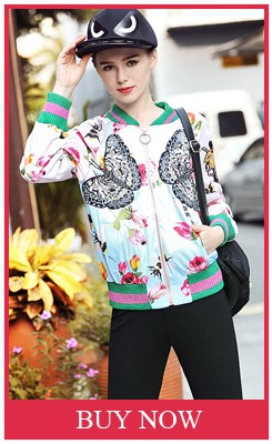Women-Fashion-Print-Embroidery-Short-Bomber-Jackets-2016-Autumn-New-Brand-Designer-Long-Sleeve-Plus-Size