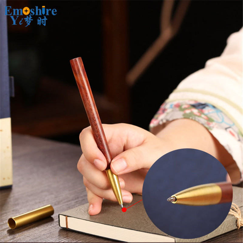 escritorio para escrita suprimentos p359 03
