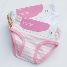 Soft Cotton Children Pant Toddler Clothing