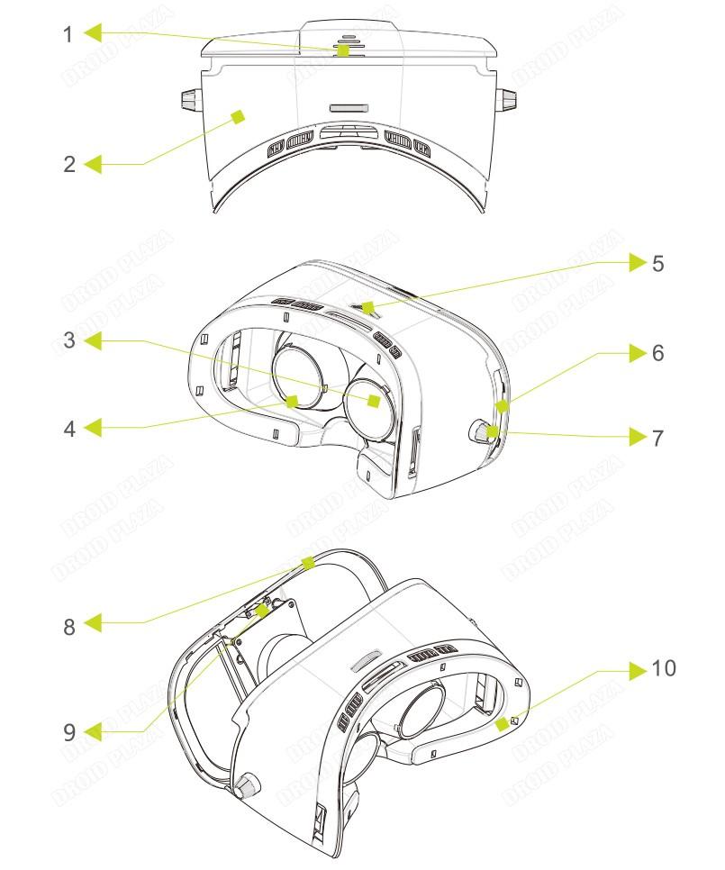 BOBOVR-Z3-User-Manual (6)