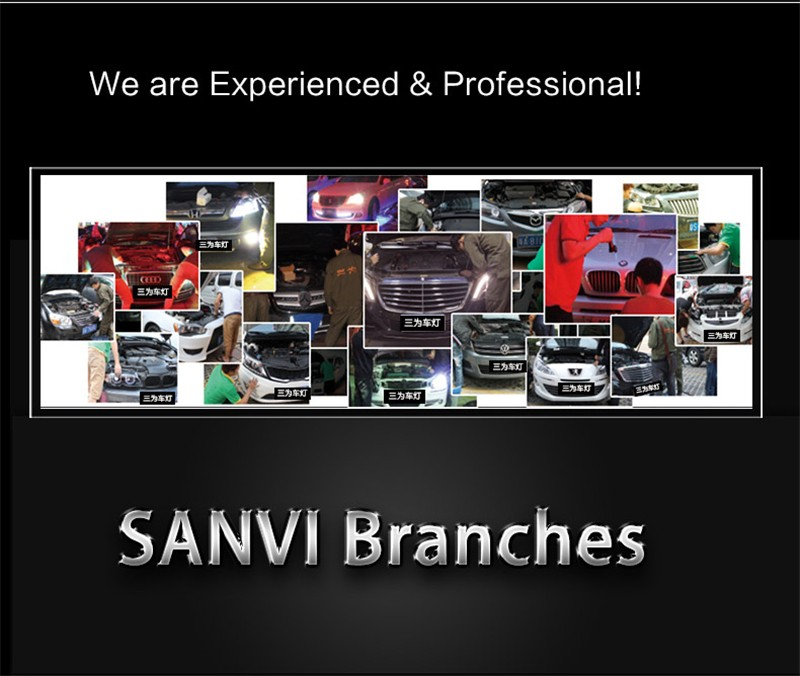 professional car lights supplier SANVI (3)
