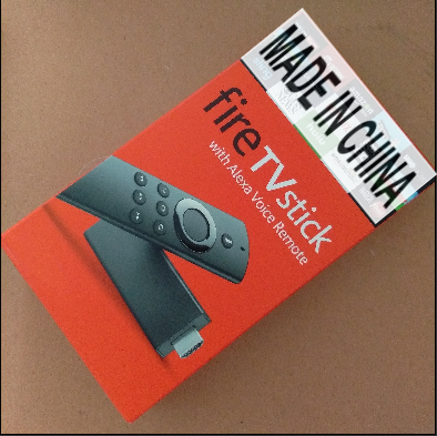 New TV remote control Compatible with Amazon fire stick whit alexa voice remoe new tv engf9304gf engf9304