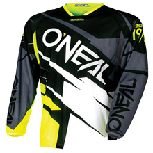 2018 Downhill Bike and Off-road Motocross racing shirt 2017 Sale long sleeve cycling Jersey DH MX MTB clothes maillot de ciclism