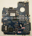 Para dell vostro 1510 v1510 jal30 laptop motherboard integrado 0u778k la-4122p