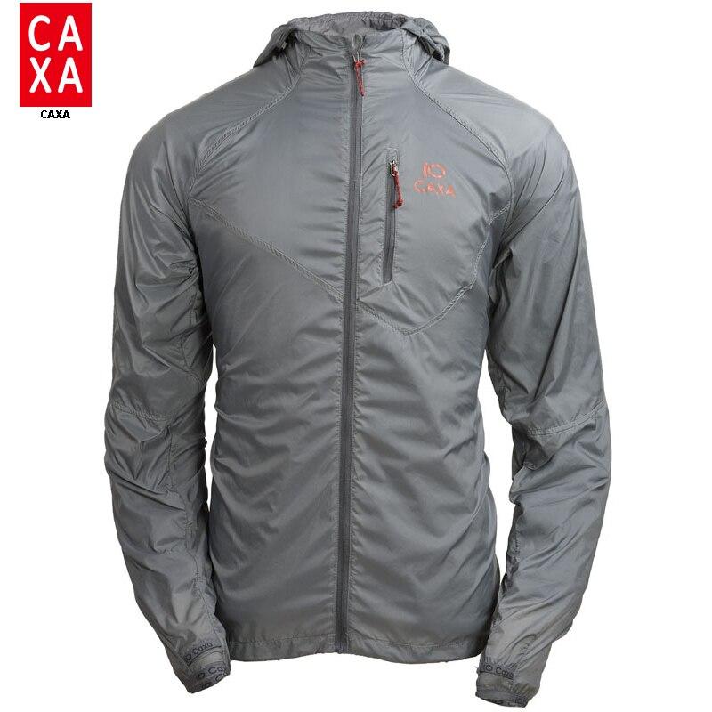Online buy wholesale rain jacket from china rain jacket for Rain gear for fishing
