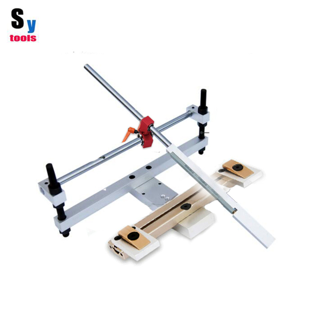 d57facc04d8a Sy tools Professional chef Knife Grinding system Apex Pencil sharpener  system Luxury version
