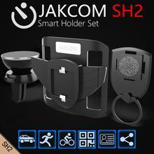 JAKCOM SH2 Smart Set Titular venda Quente em Se Destaca como xvox um fomi caixa de cd