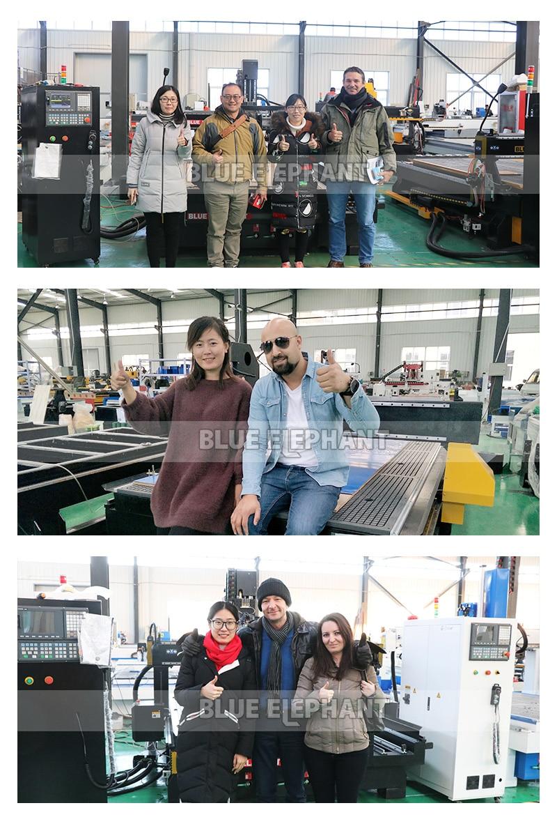 обои зебра ; Сертификации:: СЕ ISO9001 и SGS и TUV в БВ ; 3D настенные росписи цветочные номер;