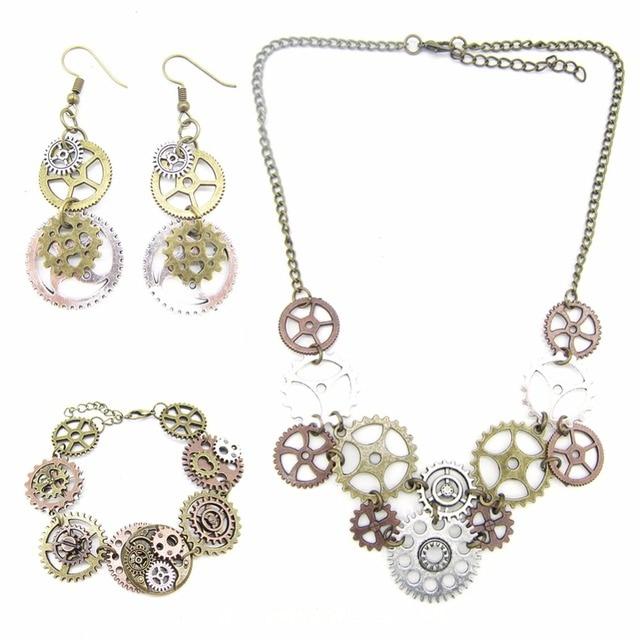 e08e50173d91 Alizone Jewelry Store - Small Orders Online Store