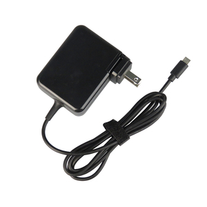Image 5 - Portátil para DELL Dell Venue 8/11 Pro Tablet 19.5V1.2A fuente de carga adaptador 24W