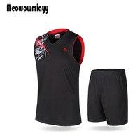 2014 The New Summer Han Edition Children S Wear New Candy Color Thread Joker Vest