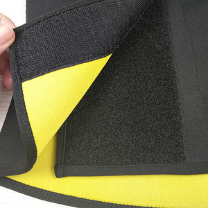 Image 5 - Chenye 2019 shapers cintura trainer cinto de emagrecimento compressão do corpo ajustável shaper cintura cintos neoprene lingerie espartilhos