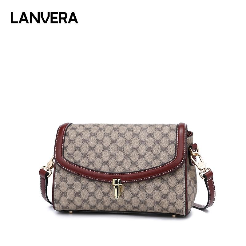 Women Messenger Bags 2018 New Women's Bag Fashion Shoulder Messenger Bag Women Shoulder Bag Wholesale цены