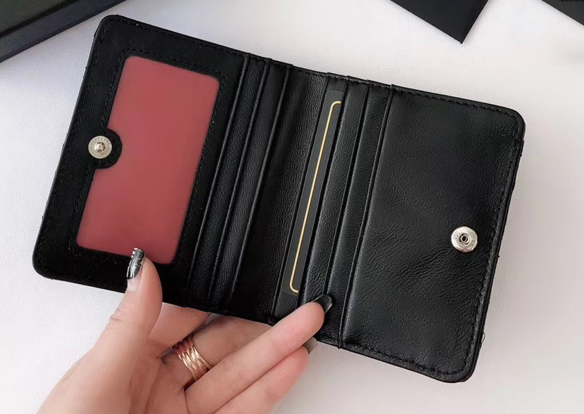 Top Limited Genuine Leather Women Hasp Standard Wallets Polyester 2019 Wallet Brand Luxury Short SlimTop Limited Genuine Leather Women Hasp Standard Wallets Polyester 2019 Wallet Brand Luxury Short Slim