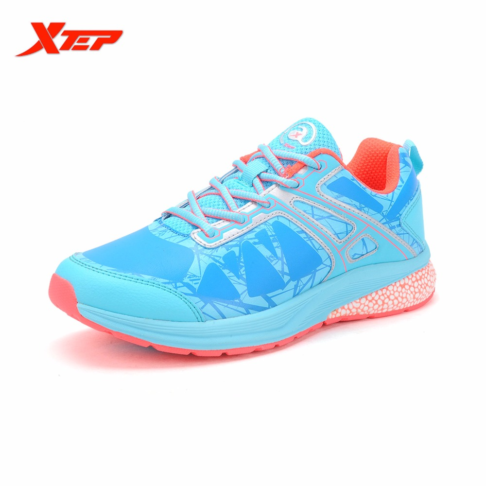 Professional Running Shoes Store