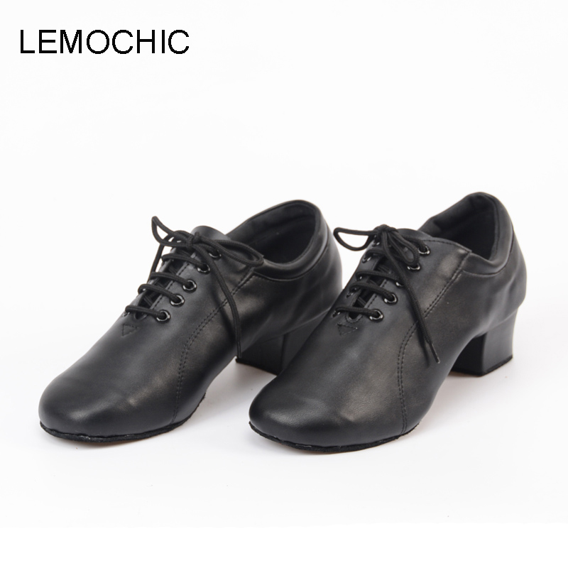 the best attitude 2f689 11628 LEMOCHIC maschio latino tango salsa rumba samba jazz sala da ...