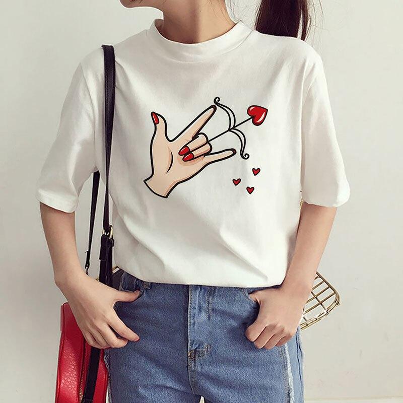 I Love Heart Sri Lanka Ladies T-Shirt